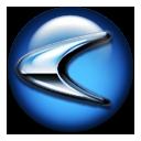 Cool Edit Pro音频剪辑软件2.1中文版