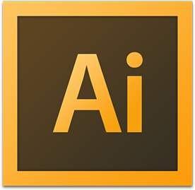 Adobe Illustrator CS 11.0简体中文版