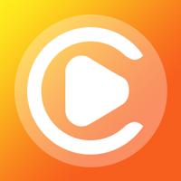 金舟视频压缩软件2.5.9