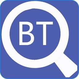 超级BT下载软件 7.1