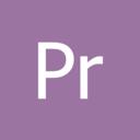 Adobe Premiere CS4 中文版