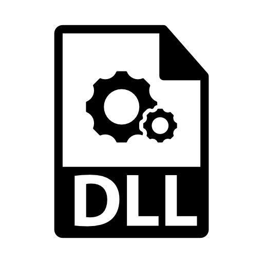 SQLite3.dll