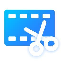 迅捷视频剪辑器1.7.2