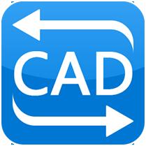 迅捷CAD转换器 2.6.2