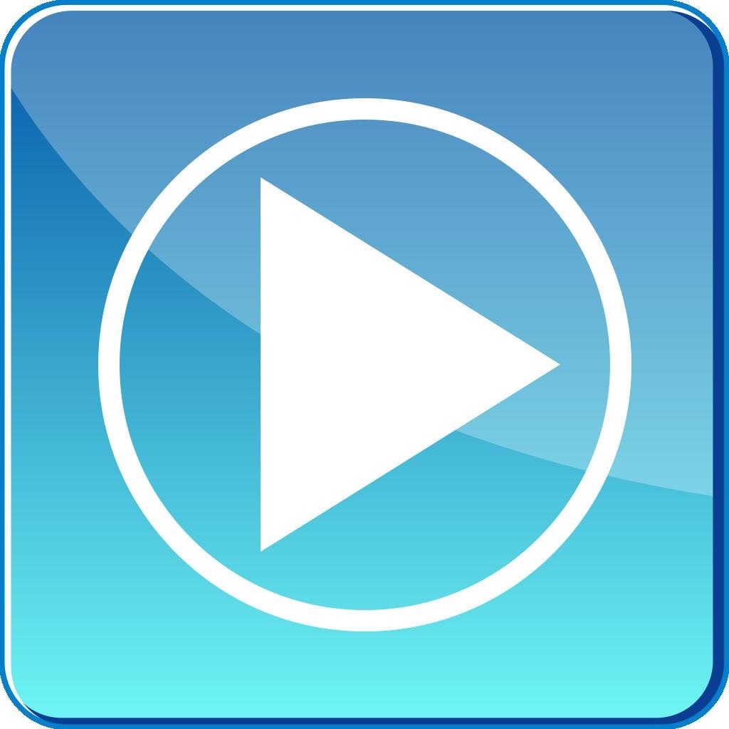ZXT2007视频转换器2.4.2.0