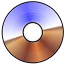 UltraISO软碟通 9.7.6