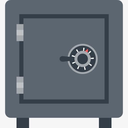 360保险箱5.2.0