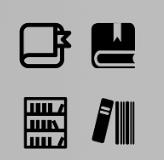 我的文档管理 1.31