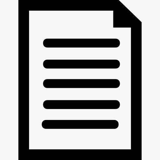 PDF猫压缩1.2.0