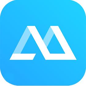 ApowerMirror(手机投屏到电脑软件)1.4.9