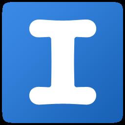 Axialis iconworkshop6.9.1