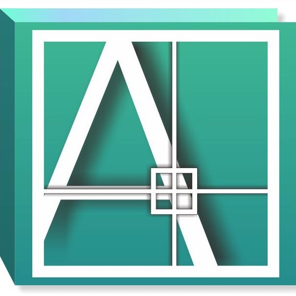 AutoCAD2010破解版