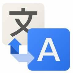 谷歌翻译器(Google Translate)6.0