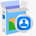 神奇透明水印制作软件5.0.0.499