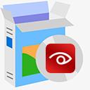 闪电OCR图片文字识别软件2.2.8