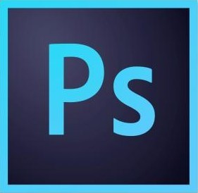 Adobe Photoshop CS6 破解版