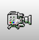 屏幕录像专家完美破解版2021.06.28