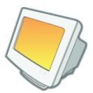 WG Coordinate Finder(鼠标光标坐标位置查找工具)v1.0.0绿色版