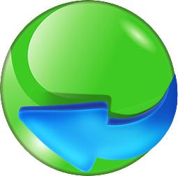 Magic Browser Recovery浏览器数据恢复软件3.0