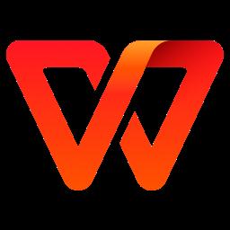 金山WPS Office 201911.1.0
