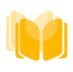 极简单行阅读器1.0.2