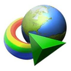 IDM(Internet Download Manager) 6.38.25