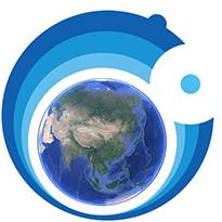 奥维互动地图浏览器8.9.4
