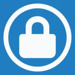 吉辰压缩加密 V1.0 免费版
