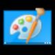 极客桌面1.6.8