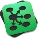 OmniGraffle Pro 5.2b6