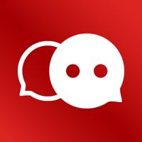 金舟多聊软件4.1.9