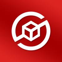 金舟数据恢复软件4.6.7