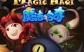 魔法哈奇 Win8专版