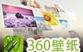 360壁纸(小鸟壁纸) 3.1121.1440