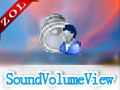 SoundVolumeView 1.82