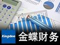 金蝶KIS财务软件 迷你版单机