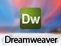 Dreamweaver8含序列号