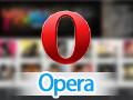Opera浏览器 54.0
