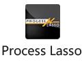 Process Lasso Pro 9.1