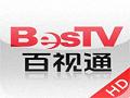 百视通网络电视 1.1.1