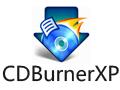 CDBurnerXP 4.5.9