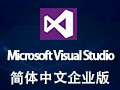Microsoft Visual Studio 6.0