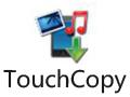 TouchCopy 16.31