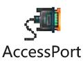 AccessPort 1.37