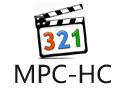 MPC-HC 1.8.6