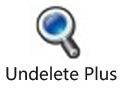 Undelete Plus 3.0.8