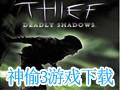 神偷3 中文版