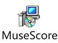 MuseScore(音乐制谱软件) 3.2.3