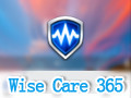 Wise Care 365 5.23