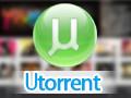 磁力下载工具uTorrent 3.5.3